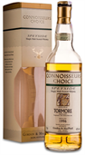 Tormore Scotch Single Malt 1996...